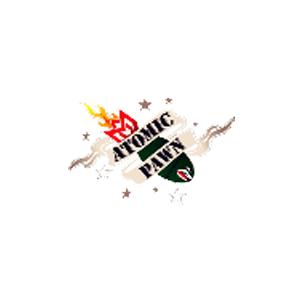 Pawn Bug Logo