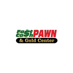 Pawn Logo