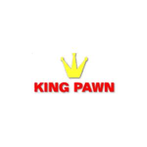 King Pawn Logo