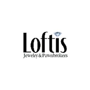 Loftis Pawn