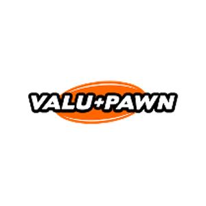Valu Pawn