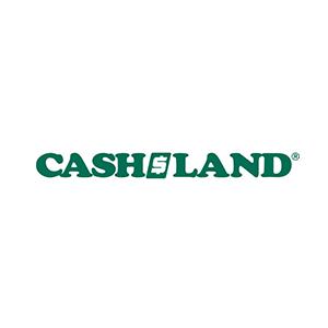 Cash Land