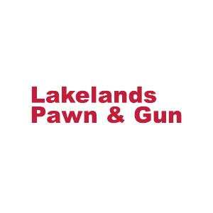 Lakelands Pawn & Gun